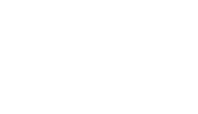 ЛЕПНИНА ИЗ ГИПСА ☏ 8 /495/ 795-12-71